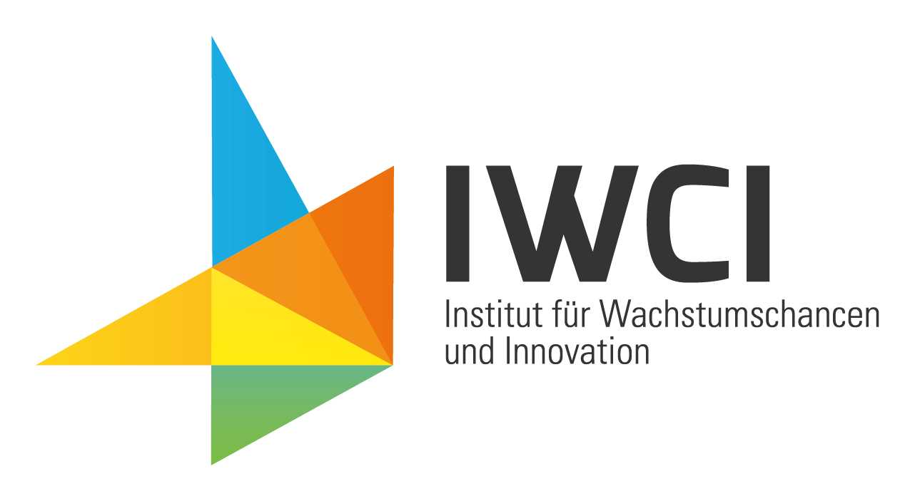 IWCI - Institut für Wachstumschancen & Innovation